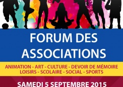 Forum-des-associations2015